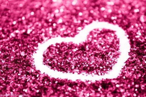 glitter-heart-pink-sparkle-Favim.com-517981